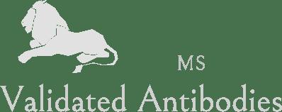MS Validated Antibodies GmbH